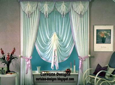 Stylish sheer curtain designs ideas in beautiful colors | Curtain ...