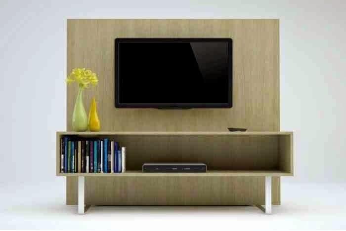 Modern Sideboard Tech Modern tv Sideboard Designs