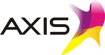 Trik Internet Gratis Axis 11 Juni 2012
