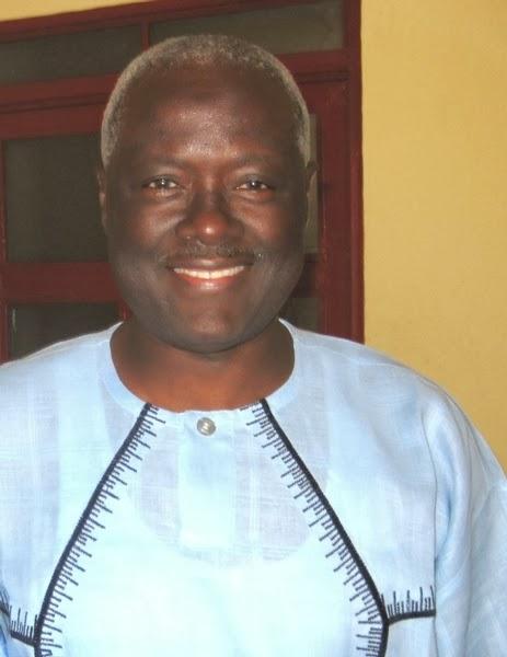 jonathan fire sure p chairman obasanjo