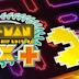 ¡¡¡¡Me ha tocado un PAC-MAN CHAMPIONSHIP EDITION DX+!!!! - Análisis en el interior