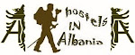 hostels in Albania