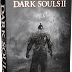 Dark Souls II Crown of the Sunken King Multilenguaje (PC-GAME) Español