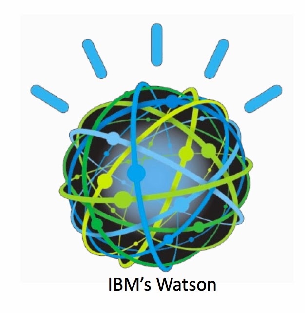 Watson, the IBM supercomputer, was discovered by the largest number in 2011 after it had triumphed at Jeopardy against human opponents. After the victory of Deep Blue chess against Garry Kasparov in 1997, Watson's victory in a very complex game in its operation has highlighted the cognitive capabilities of the computer.