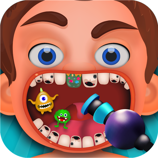 Top Free Android Games Dont Miss It Download Now Free: Top Rated Surgery Games Free To Download From Play Store