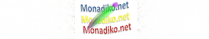 Start.monadiko.net