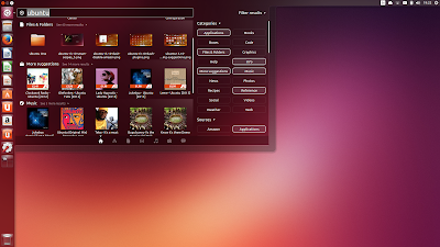 UBUNTU 13.10 AVAILABLE FOR DOWNLOAD