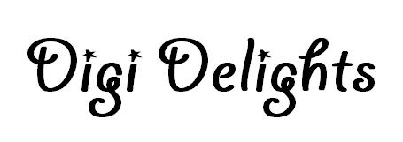 Digi Delight's