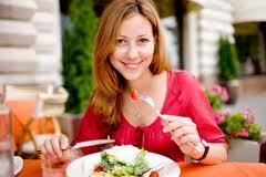 Berita Terkini Terbaru - Nutrisi Yang Membantu Agar Cepat Hamil - Berita hot hari ini
