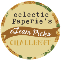 http://eclecticpaperie.blogspot.com/2013/10/eteam-picks-challenge-water-coloring.html