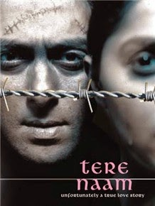 Tere Naam (2003) Hindi Full Hd Movie watch Online