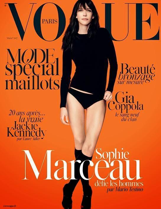 https://www.facebook.com/pages/Vogue-Paris/156145164544276?fref=ts