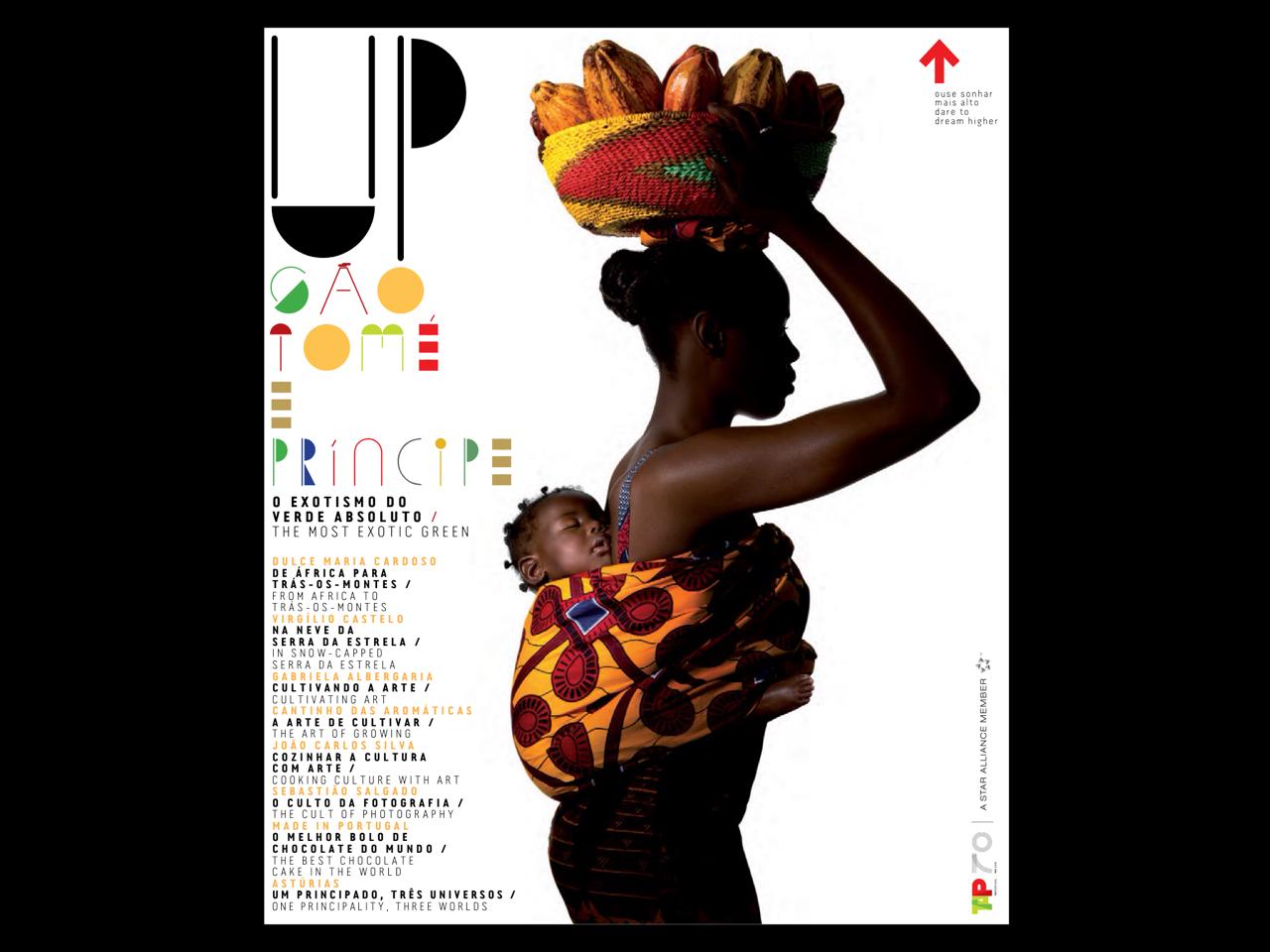 http://upmagazine-tap.com/pt_artigos/cantinho-das-aromaticas-um-cheirinho-a-alecrim/