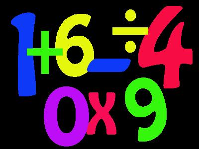 Matemáticas - Guías para todos los años ~ EES Nº 4 Ernesto \