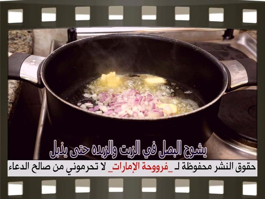 http://2.bp.blogspot.com/-y4JLF5OF-J8/VL491cDR8JI/AAAAAAAAF5E/pfCqtZ2gUJU/s1600/4.jpg