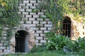 Comienza la restauración del Viaje de Agua de Amaniel para permitir visitas didácticas