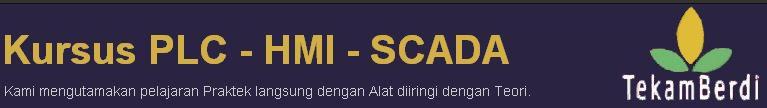 Kursus plc, Pelatihan PLC, HMI, SCADA di Jakarta Bogor Tangerang Bekasi Bandung Makassar Batam
