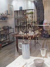 Avignon - nouvelle boutique !