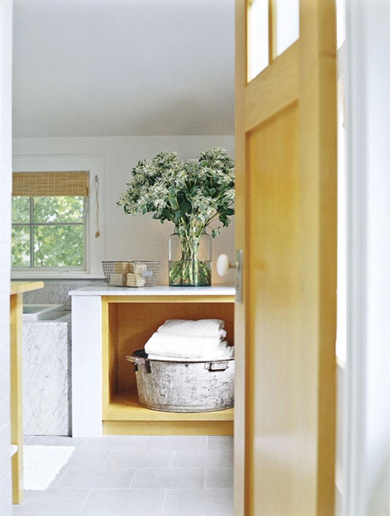 new home design information swedish home d 233 cor luxury design swedish home decor tumblr