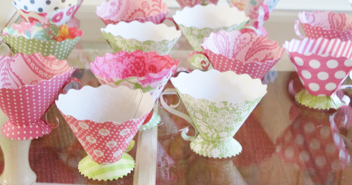 Paper tea cups Term paper Academic Service nfessaybpdo ...