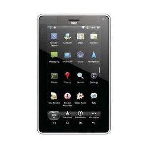 Mito T500 Tablet, Spesifikasi, Harga Tablet Android 7 Inci Murah 1 ...