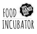 FOOD Incubator