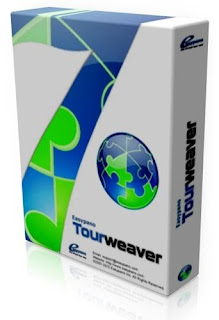 TourWeaver Pro Edition v7.50 130427 Portable