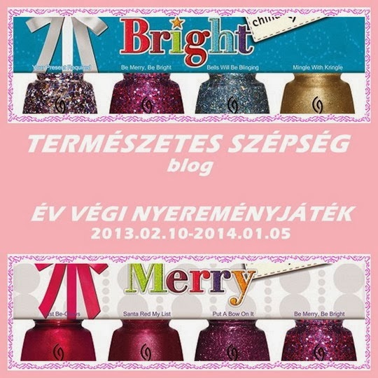http://bioarcapolas.blogspot.hu/2013/12/ev-vegi-nyeremenyjatek-2.html#axzz2nNpnKOsr