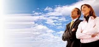 4 Cualidades del emprendedor triunfador
