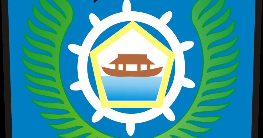 Data Daftar Kabupaten Halmahera Maluku Utara