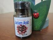 Jadam Arab