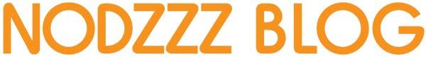 Nodzzz Blog