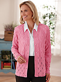http://www.blair.com/p/womens/sweaters-cardigans/pointelle-knit-cardigan/pc/1361/sc/1433/29374.uts?store=8&q2=1433~Sweaters+%26+Cardigans&count=500&q1=1361~Womens&intl=n&q=*&sc=N&x2=c.t2&x1=c.t1