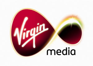 Virgin Media ISP