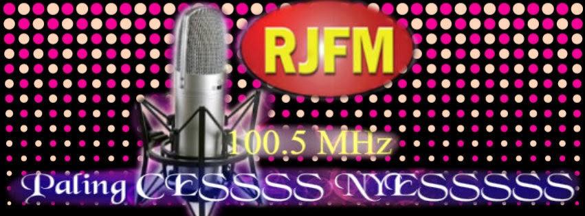 RADIO RJ FM TULUNGAGUNG