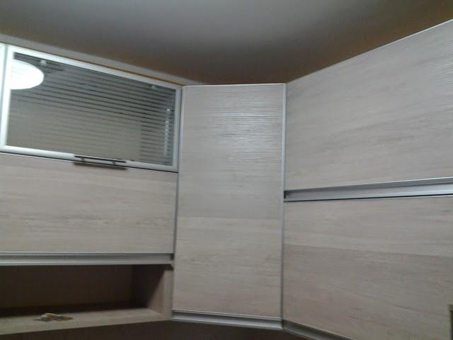 Muebles de vidrio y aluminio 20170806112038 for Muebles de oficina necochea