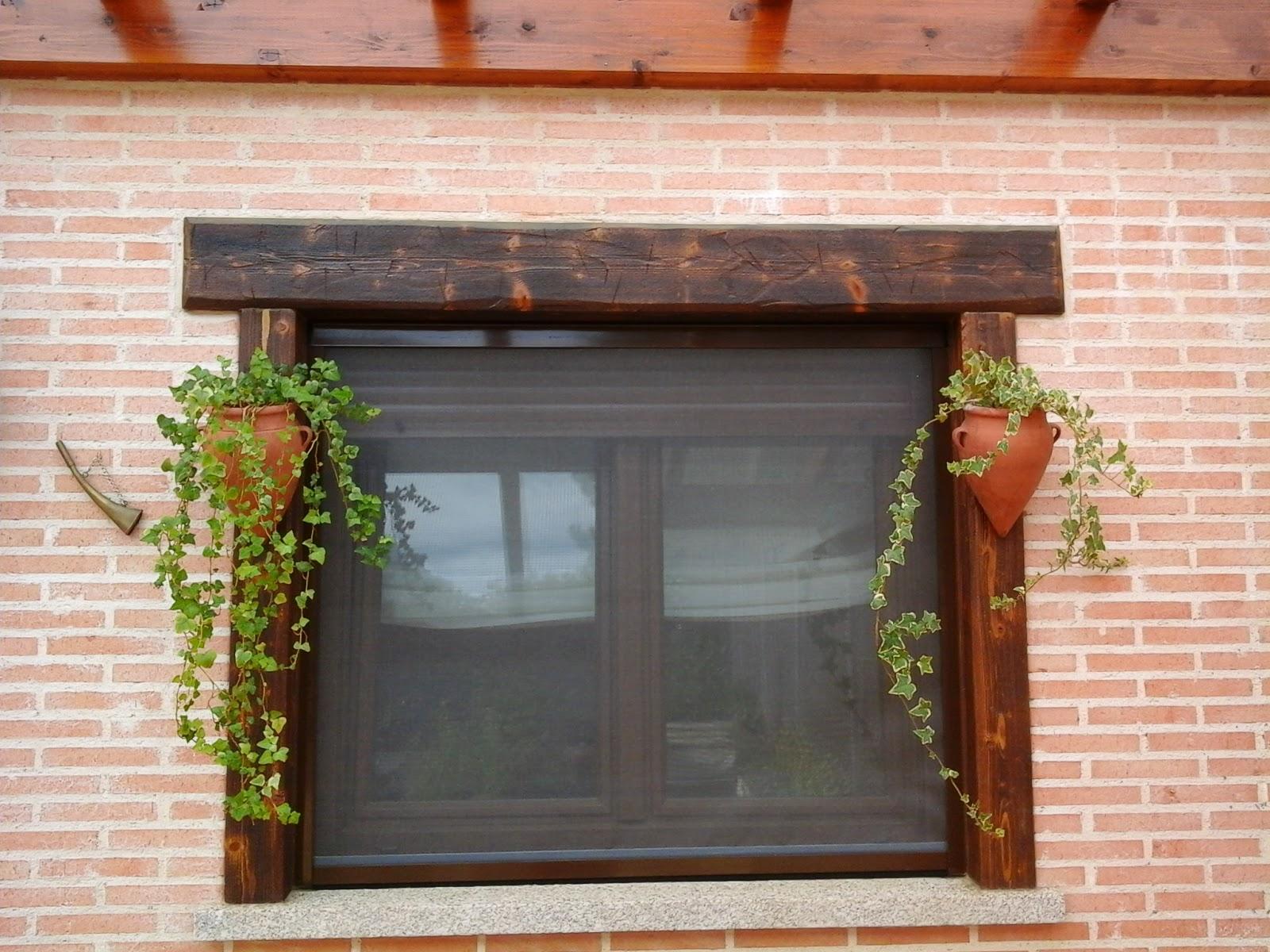 Dintel ventana fotos gratis madera ventana edificio arco for Dintel de madera