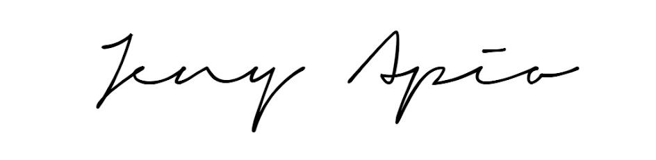 JENY APIO