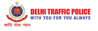 Check Delhi Traffic police e challan