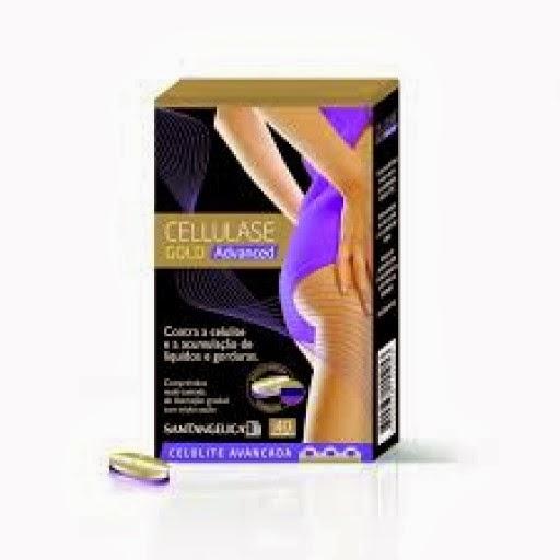 http://skin.pt/cellulase-gold-advanced-capsulas-40unid?acc=9cfdf10e8fc047a44b08ed031e1f0ed1