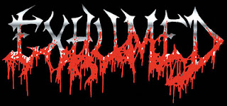 Exhumed: NPR Posts Full Set from Maryland Deathfest 2011 as Free Download