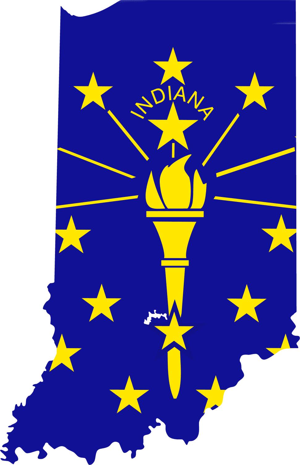 http://en.wikipedia.org/wiki/Indiana