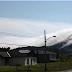 Σκηνές από ταινία τρόμου: Ομίχλη καταπίνει μια πόλη μέσα σε δευτερόλεπτα [βίντεο]