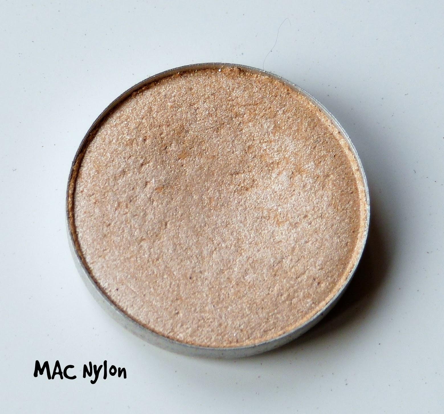 MAC Nylon