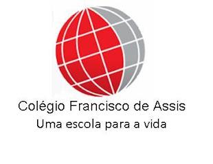Colégio Francisco de Assis