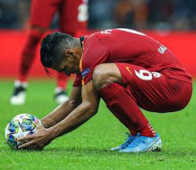Falcao no fue convocado a la selección Colombia por lesión