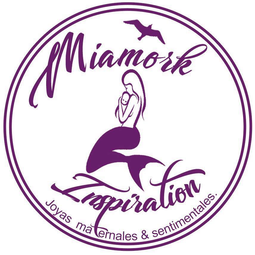 Miamork-Inspiration Joyas Maternales y Sentimentales