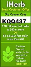 http://www.iherb.com/?rcode=KQQ437