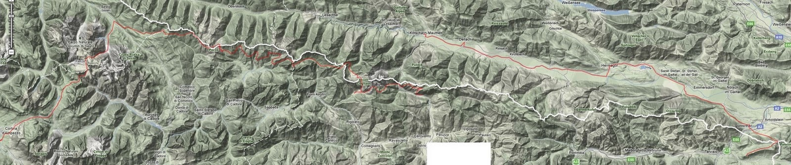 carte+4+alpes+2011.jpg