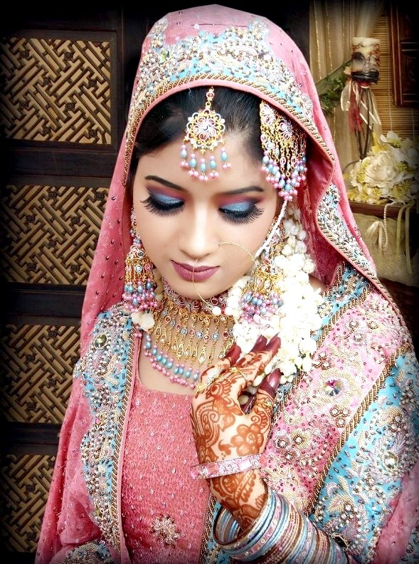 Perfect Indian Wedding Dress 589 x 792 · 221 kB · jpeg